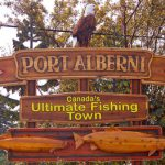 better at home port alberni
