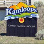 better at home kamloops