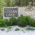 better at home logan lake